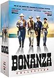 Bonanza Collection - Temporadas 1 a 5 Box Set 20 Dvds [Non-usa Format: Pal -Import- Spain ]