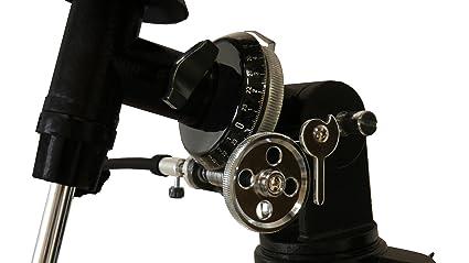 Spiegelteleskop seben modell kaum benutzt in niedersachsen