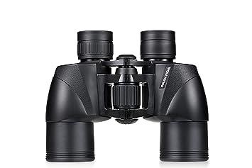 Praktica mm toucan porro prism binoculars amazon
