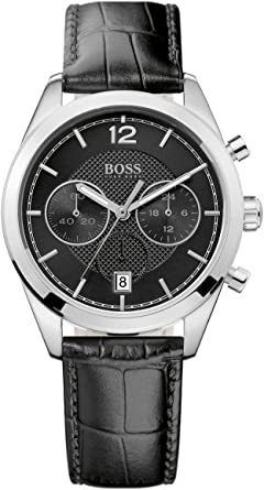 Reloj - Hugo Boss - para Hombre - 1512749: Amazon.es: Relojes