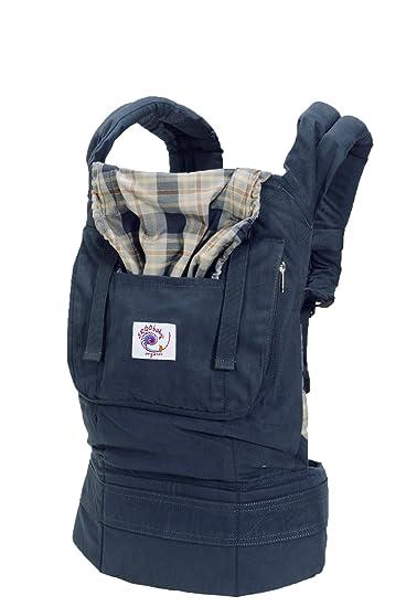 1fadc985d7e Amazon.com   Ergobaby Organic Baby Carrier
