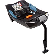Cybex Aton 2 Infant Car Seat Base
