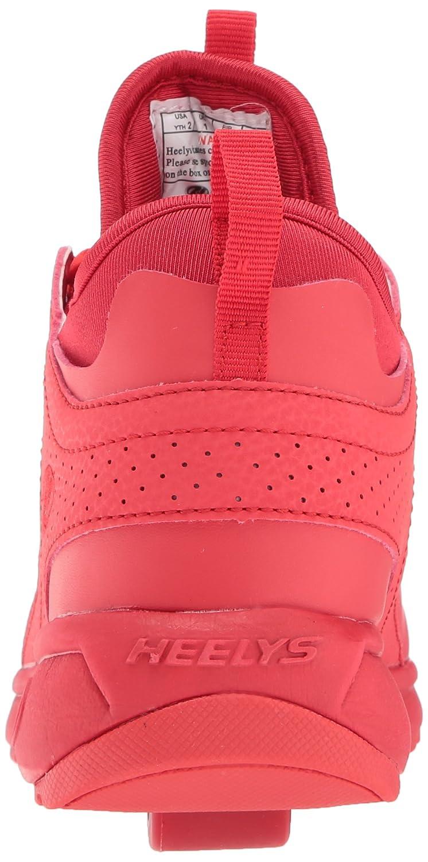 Heelys Kids Piper Sneaker