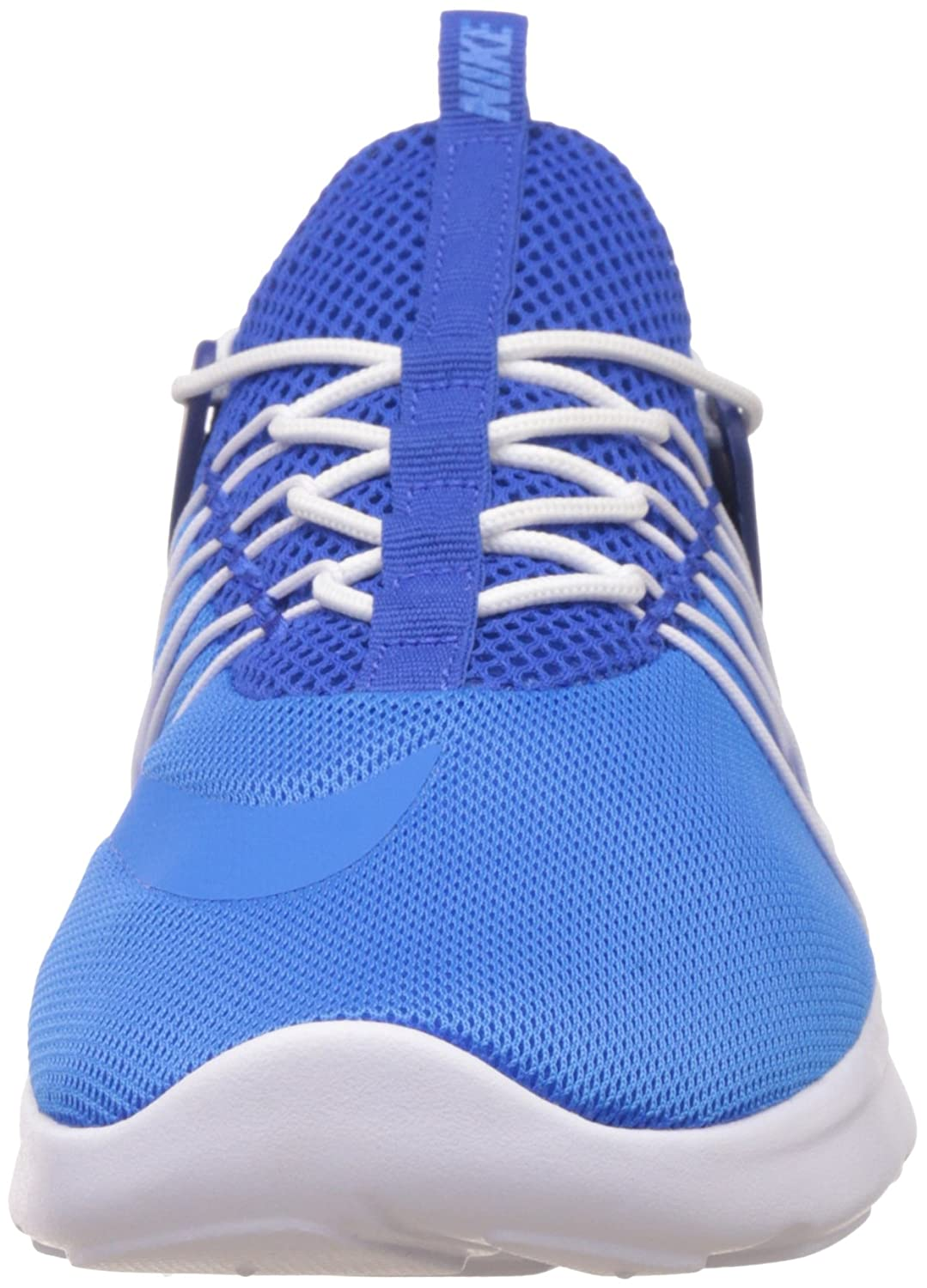 64a6a56a7c2d Nike Men s Running Shoes  Buy Online at Low Prices in India - Amazon.in