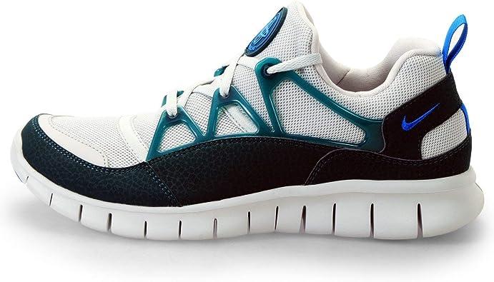 Nike Free Huarache Light Men's Running