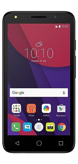 Alcatel Android Phone Vista