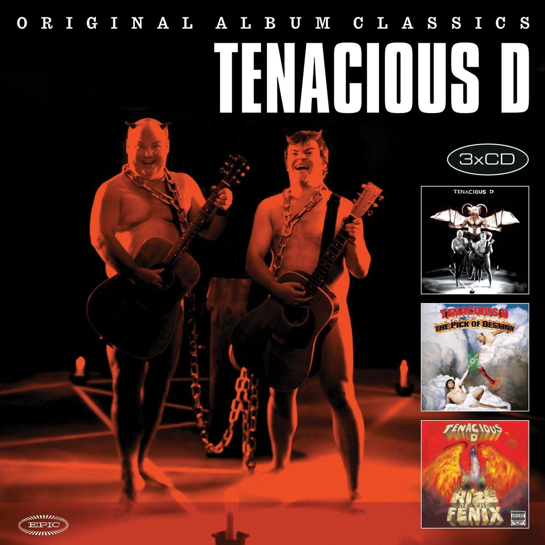 Original Album Classics Explicit Lyrics