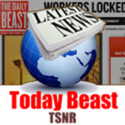 Today Beast