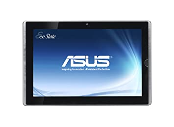 ASUS Eee Slate B121-A1 12 1-Inch Tablet PC - White