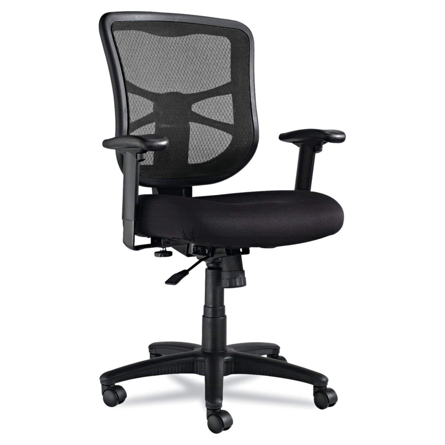 The Best Office Chair 3