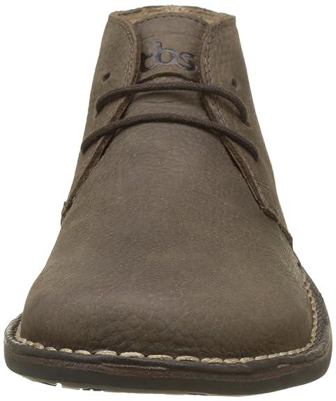 Zapatos Amazon D8 Y Botines Hombre Tbs es Kerlea Complementos BYwIRR