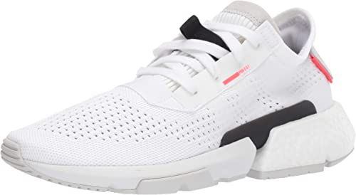adidas Originals Women's POD S3.1 PK W