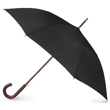 Umbrella Скачать Игру - фото 7