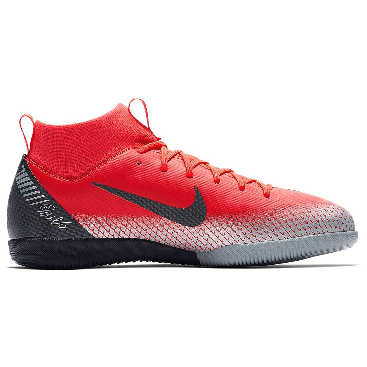 Nike Youth CR7 Jr SuperflyX 6 Academy Indoor Shoes