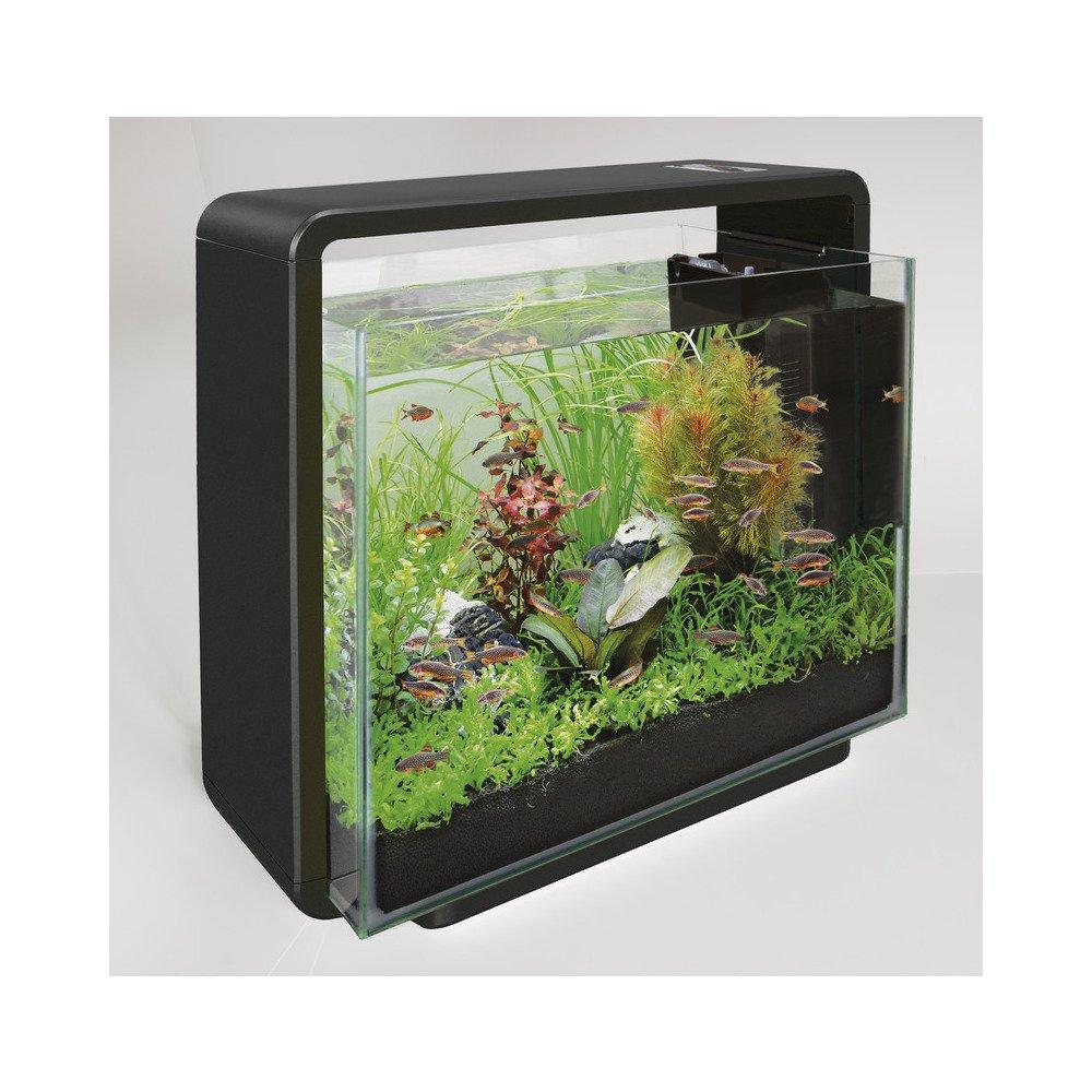 Superfish aquarium fish tank aqua 60 - Superfish Home 40 Aquarium