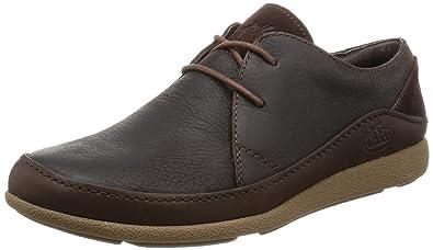 Men's Montrose Lace-M Shoe