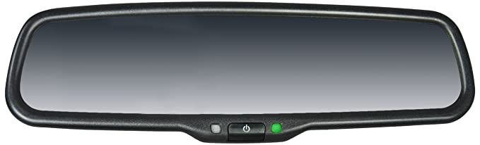 Amazon boyo vtm35m 35 oem style replacement mirror monitor boyo vtm35m 35quot oem style replacement mirror monitor asfbconference2016 Image collections