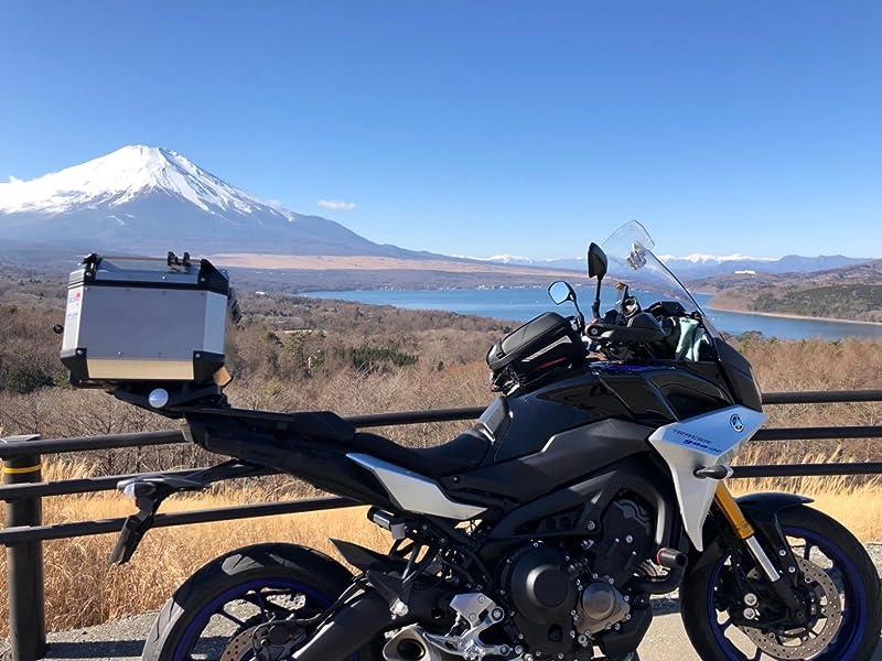 GIVI-ジビ-バイクモノキートップケース-TREKKER-91475