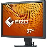 "Eizo CS2730 LCD Monitor 27 """