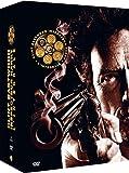 L'inspecteur Harry - L'intégrale - Coffret DVD