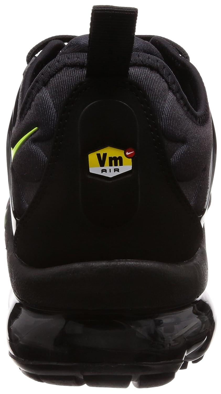 2ab3bb192dc AIR Vapormax Plus  NEON 95  - 924453-009 - Size - 8 -  Amazon.co.uk  Shoes    Bags