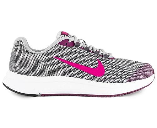 Tênis Nike Runallday Feminino 39 Amazoncombr Amazon Moda