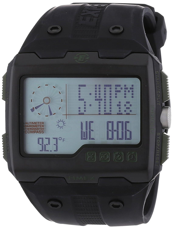 Timex WS4 Sportuhr