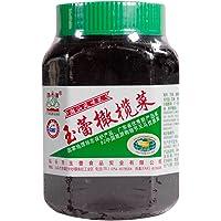 玉蕾橄榄菜450g