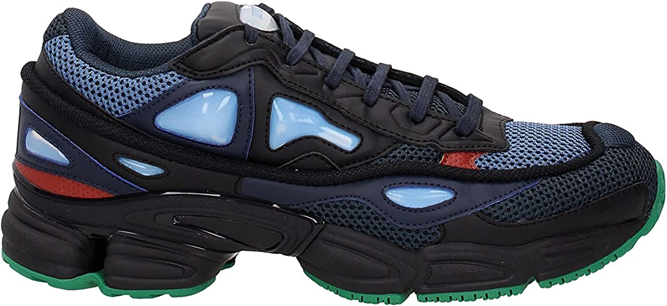 adidas Sneakers RAF Simons Ozweego 2 Homme Tissu (BY9866
