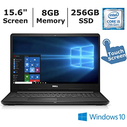 bluetooth driver for windows 10 dell inspiron 15 3000 series
