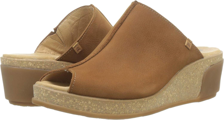 YiyiLai Chaussure Souple B/éb/é Gar/çon Fille Chausson Premier Pas Antid/érapant Automne Hiver