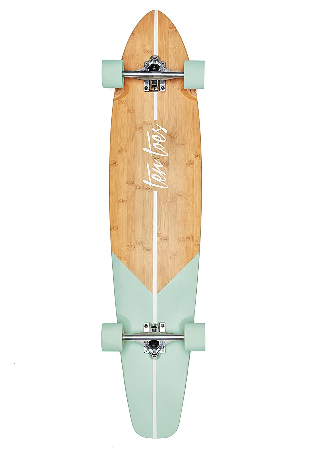 Longboard Skateboards | Amazon.com on stupid skateboard designs, old skateboard designs, weird skateboard designs, beach skateboard designs, homemade finger pulls, cool skateboard designs, top skateboard designs, tumblr skateboard designs, best skateboard designs, diy skateboard designs, emo skateboard designs, girl skateboard designs, cartoon skateboard designs, homemade longboard, camoflauge skateboard designs, sexy skateboard designs, amazing skateboard designs, black skateboard designs, handmade skateboard designs, easy skateboard designs,