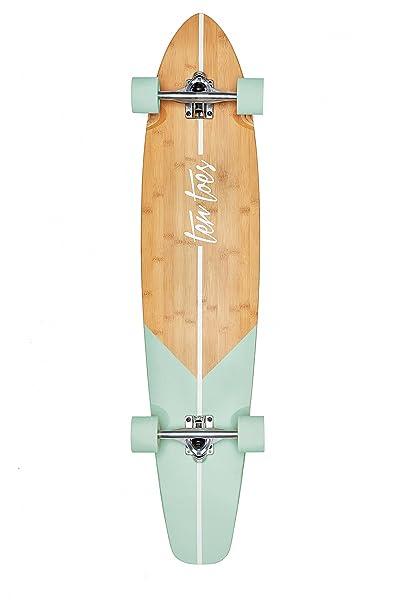 The 8 best longboard under 100