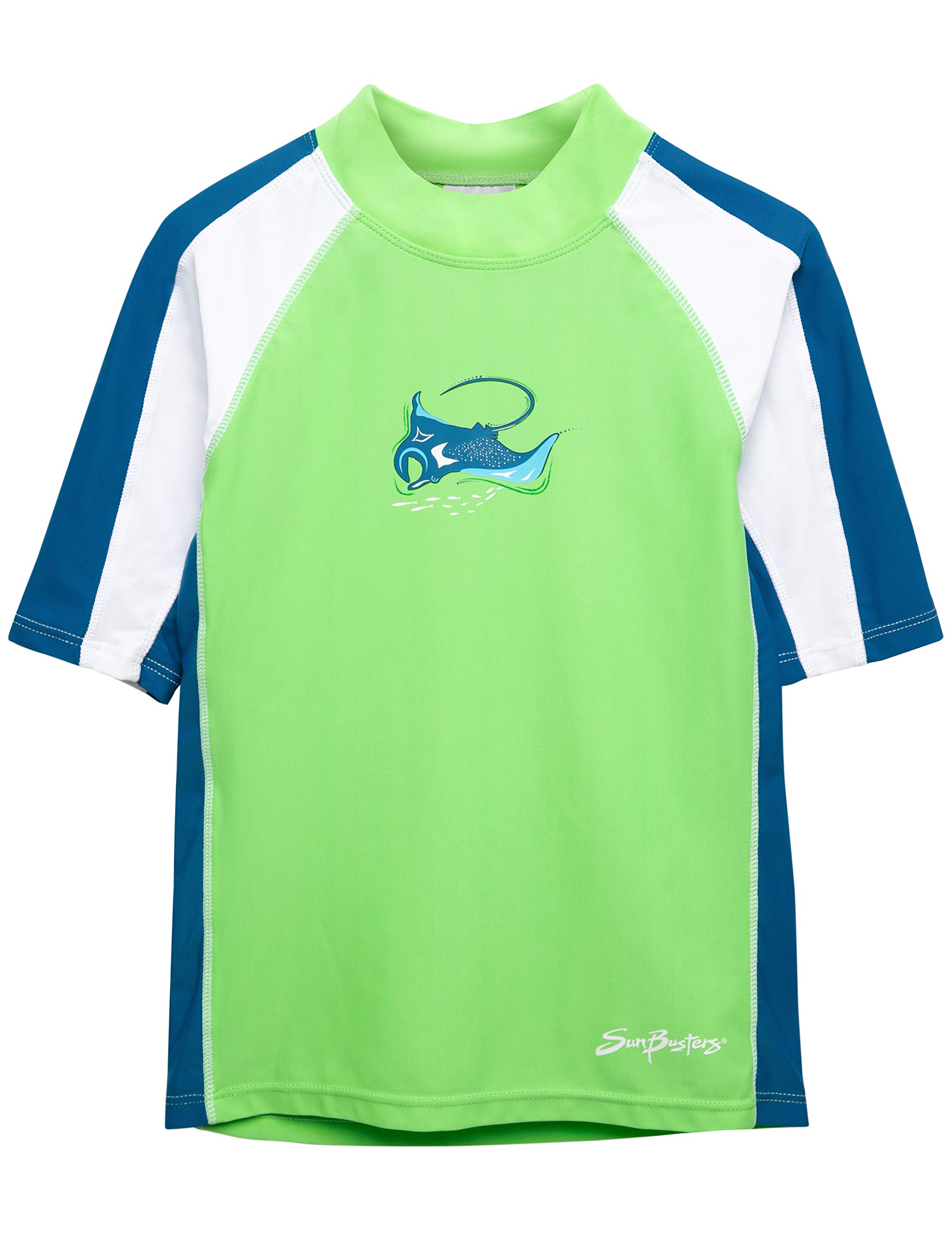 af40948bf28 Best Rated in Boys  Rash Guard Shirts   Helpful Customer Reviews ...
