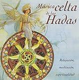 Musica Celta de Las Hadas