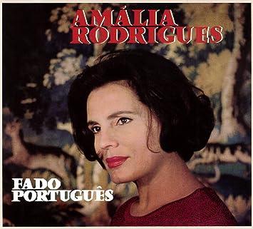 ポルトガル ファド