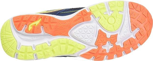 Joma Vitaly Jr, Zapatillas para Correr de Diferentes Deportes para Niños: Amazon.es: Zapatos y complementos