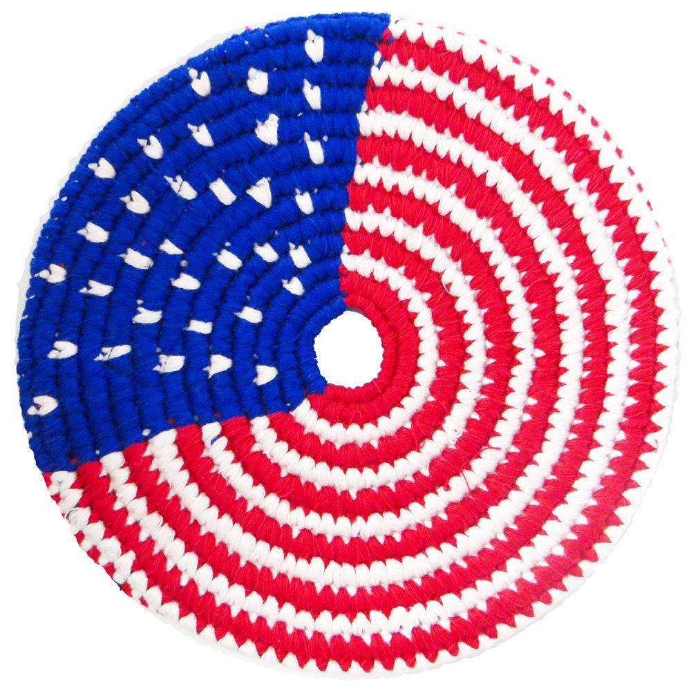 PHDポケットディスクインドア -7インチ B0186EFK9W American Pie American Pie