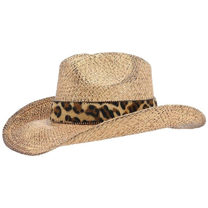 52451c2916213 Conner Hats Women s That Girl Western Hat