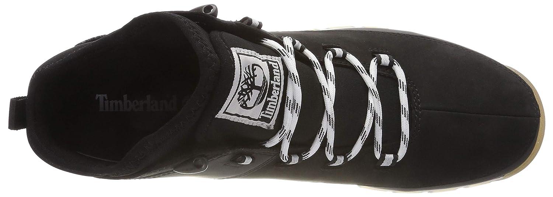 Tb0a1h7u Chaussures De Euro Homme Randonnée Hautes Sprint Timberland x7waHqC0n
