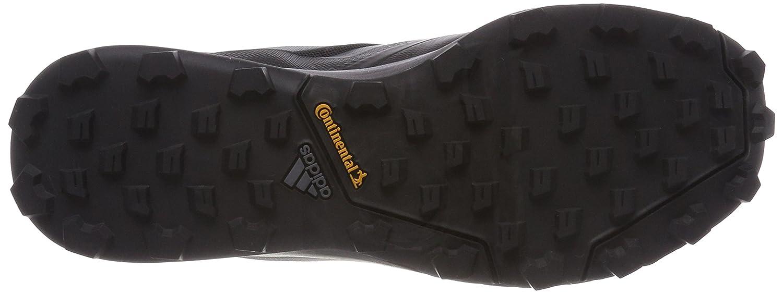 Adidas Terrex Terrex Terrex Trailmaker, Scarpe da Trail Running Uomo | Folle Prezzo  c54851