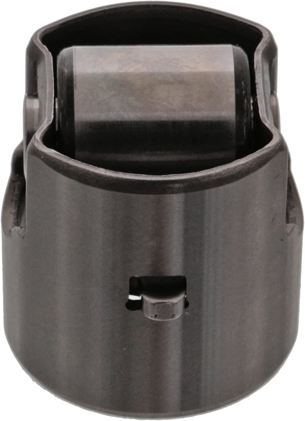 Febi bilstein 49744-FEB Pilon pour pompe /à haute pression