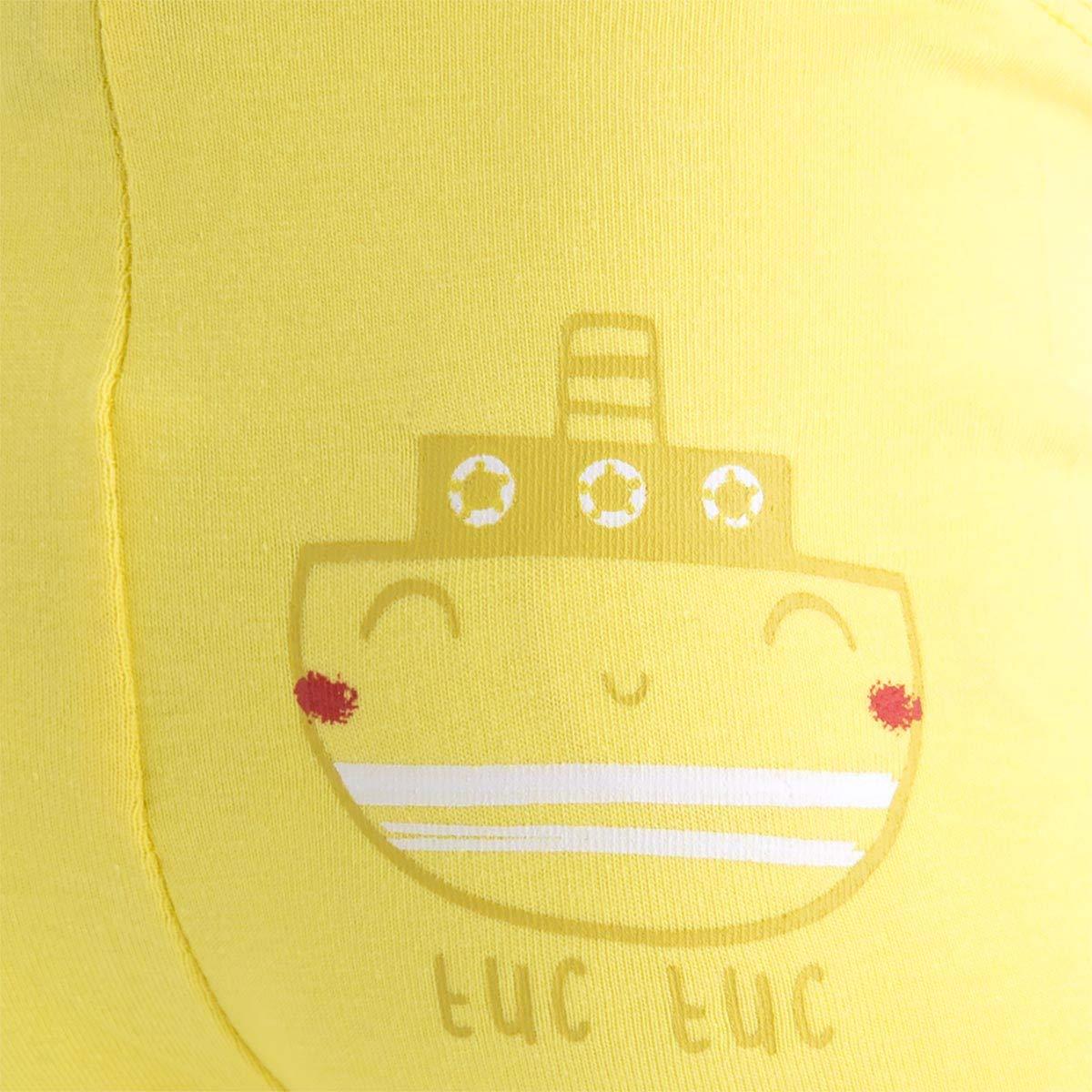 Tuc Tuc Baby-M/ädchen Legging