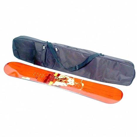 80ee0dd2d5d7 Amazon.com   BoardBagz Padded Snowboard Bag   Snowboarding Equipment Bags    Sports   Outdoors