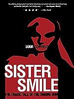 Sister Smile(English Subtitled)