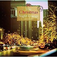 Christmas Night Lounge Mixed By Dj Hiro / Var