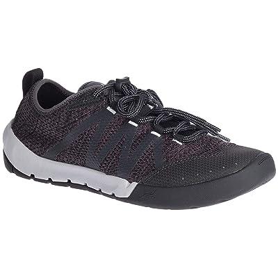 Chaco Men's Torrent Pro Sport Sandal | Water Shoes