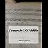 Concerto D'Addio: Un intrigante romanzo storico tra Israele e Italia