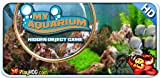 My Aquarium - Find Hidden Object Game [Download]