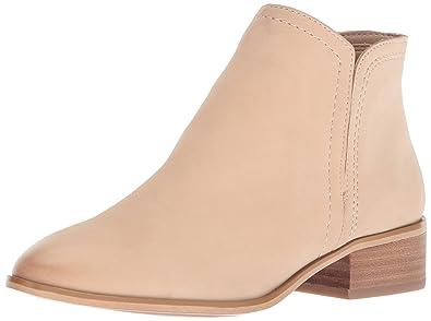 85d3a6af038 Amazon.com  ALDO Women s Gweria Ankle Boot  Shoes